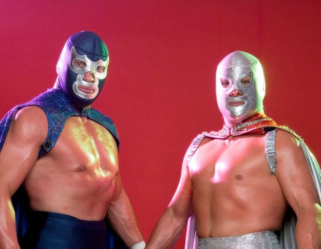 5-most-daredevil-mexican -pro-wrestlers-01