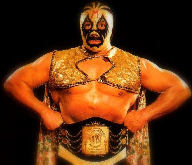 5-most-daredevil-mexican -pro-wrestlers-06