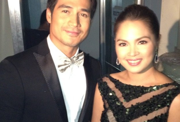 9_of_the_sweetest_love-teams_of_philippine_showbiz_03