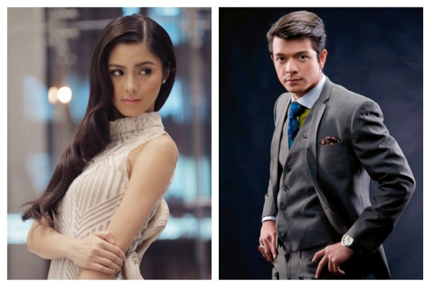 9_of_the_sweetest_love-teams_of_philippine_showbiz_04