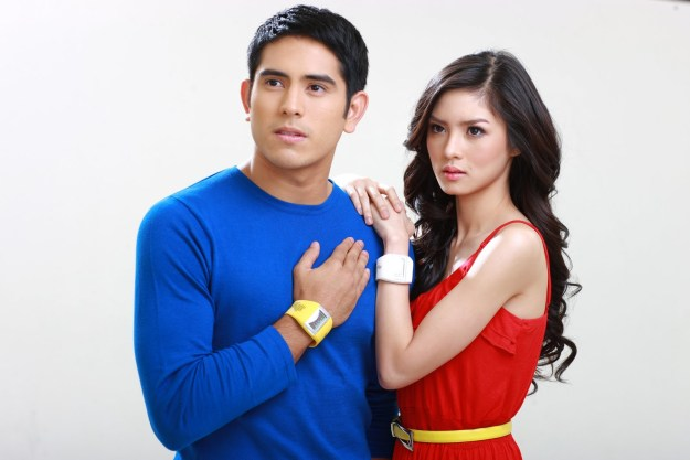 9_of_the_sweetest_love-teams_of_philippine_showbiz_05