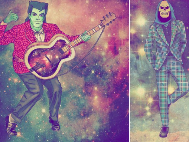amazing-artworks-by_fab_ciraolo_02