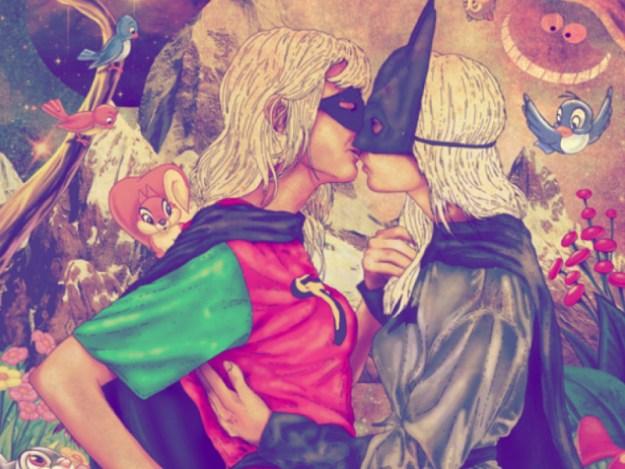 amazing-artworks-by_fab_ciraolo_12