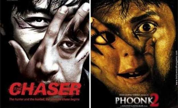 fascinating_but_copied_bollywood_movie_posters_you_need_to_see_now_20