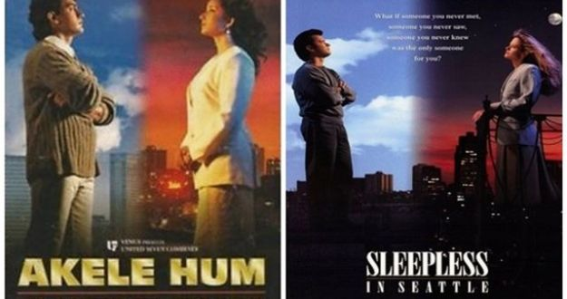 fascinating_but_copied_bollywood_movie_posters_you_need_to_see_now_23