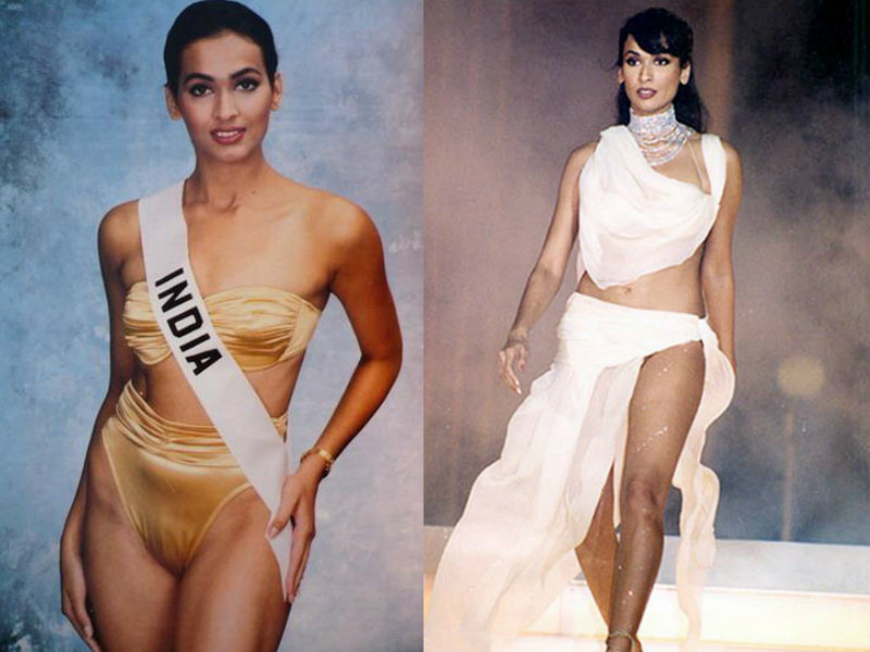top-10-indian-models-of-all-time_01