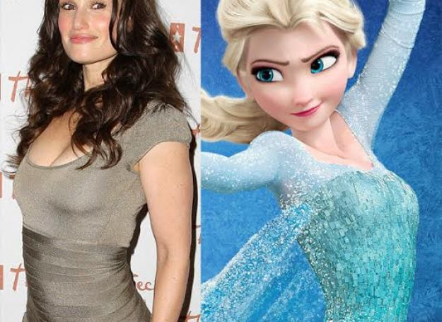 amazing-voice-actresses-behind-disney-princesses-08