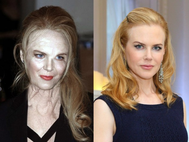 photoshop-artists-show-how-celebrities-might-look-when-they-get-old-03
