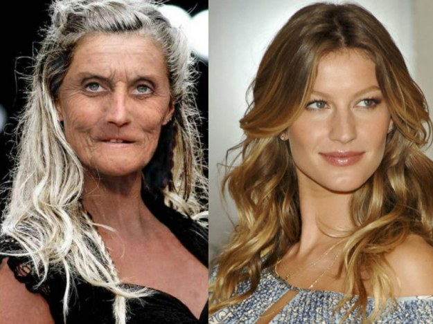 photoshop-artists-show-how-celebrities-might-look-when-they-get-old-04