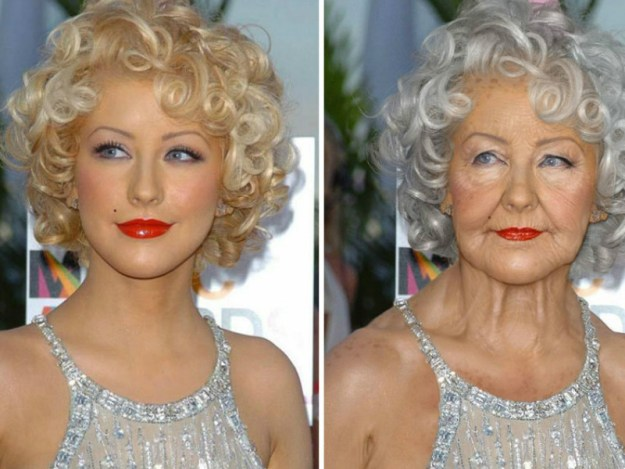 photoshop-artists-show-how-celebrities-might-look-when-they-get-old-16