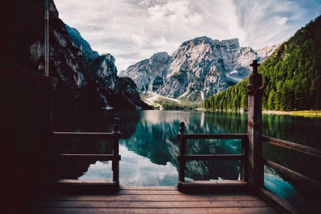 14-most-gorgeous-lakes-on-the-planet-035