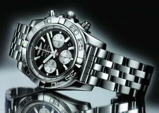 8-luxury-watches-in-movies-06