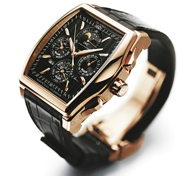 8-luxury-watches-in-movies-13