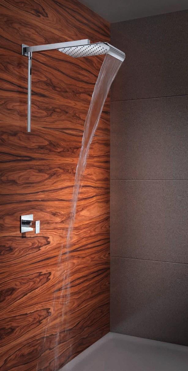 amazing_designer_shower_heads_13