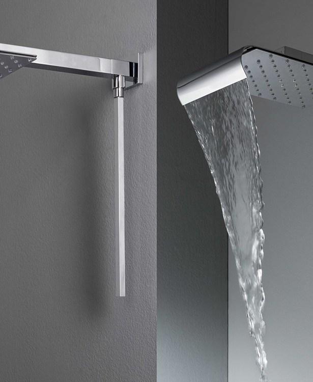 amazing_designer_shower_heads_14