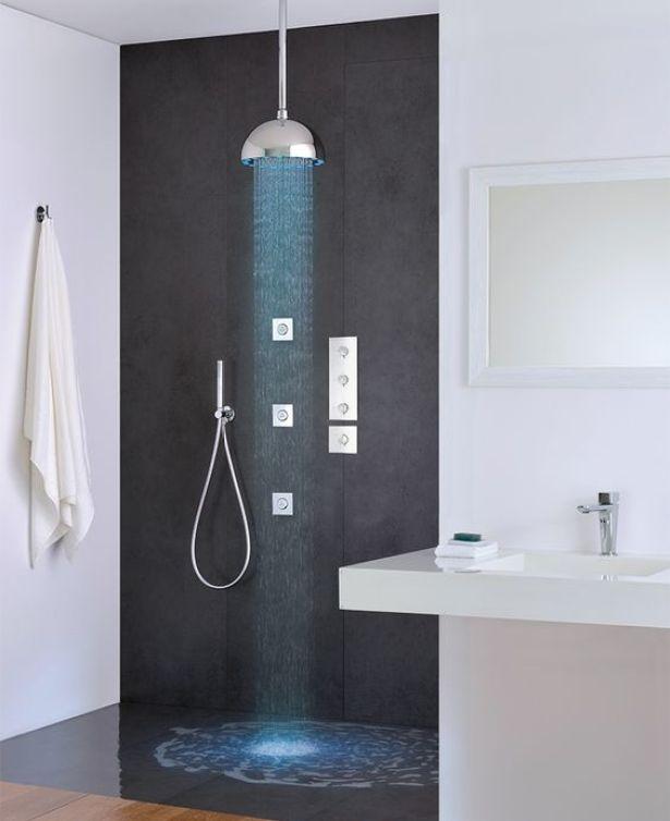 amazing_designer_shower_heads_16
