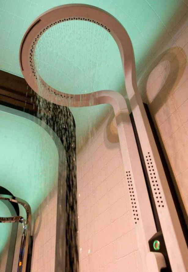 amazing_designer_shower_heads_17