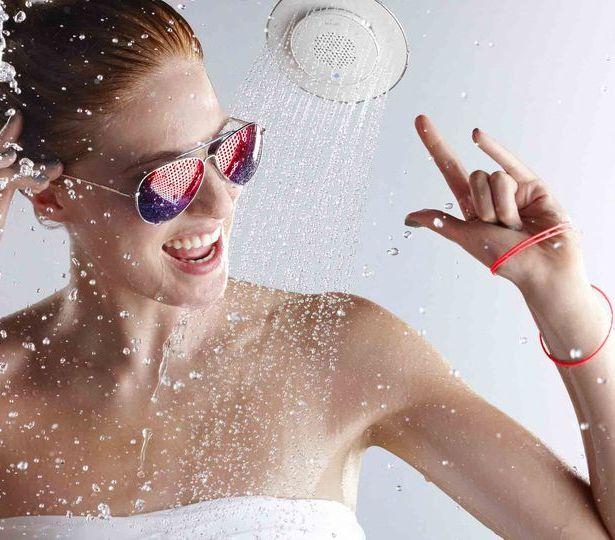 amazing_designer_shower_heads_19