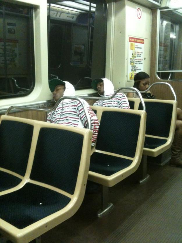 exceptionally-bizarre-subway-people-05
