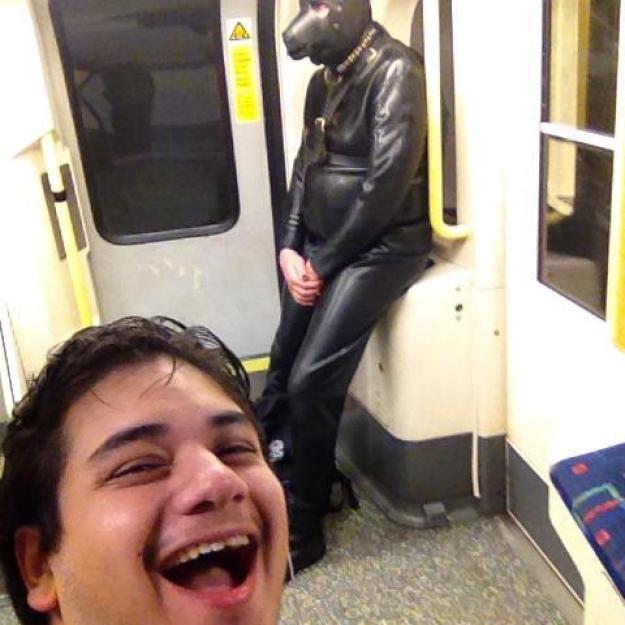 exceptionally-bizarre-subway-people-06