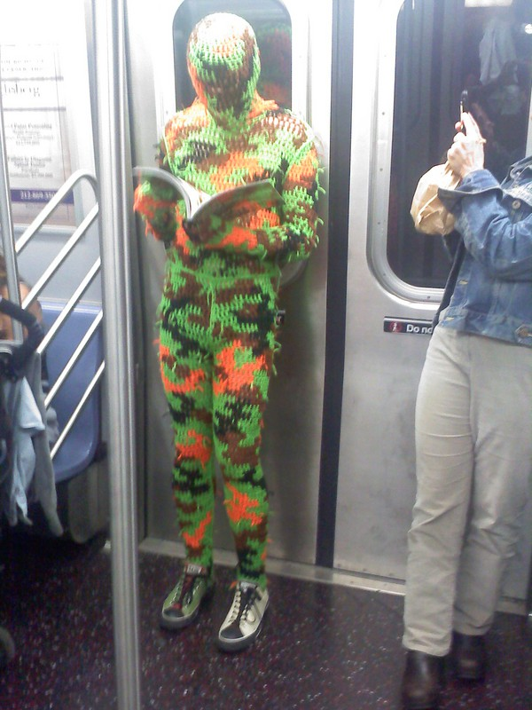 exceptionally-bizarre-subway-people-15