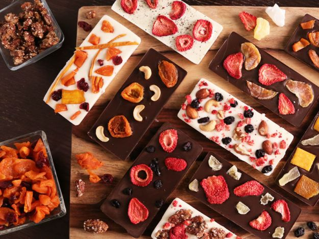 gourmet-food-gifts-for-every-occasion-02