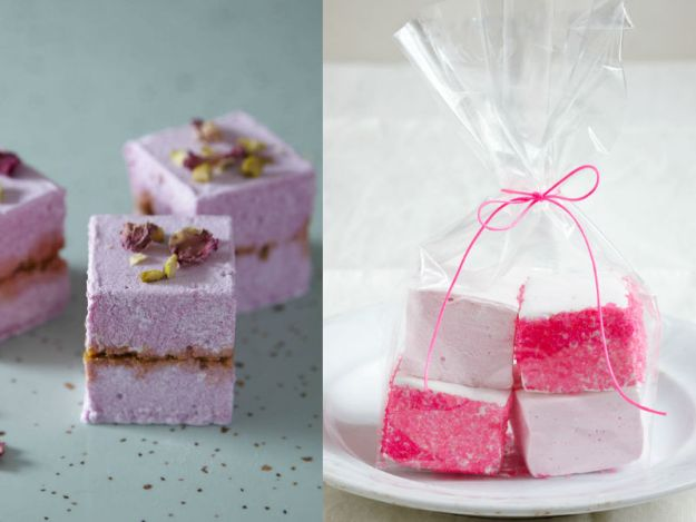 gourmet-food-gifts-for-every-occasion-06