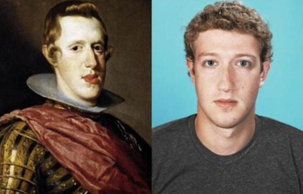 hollywood-celebrities-and-their-historical-doppelgängers-04