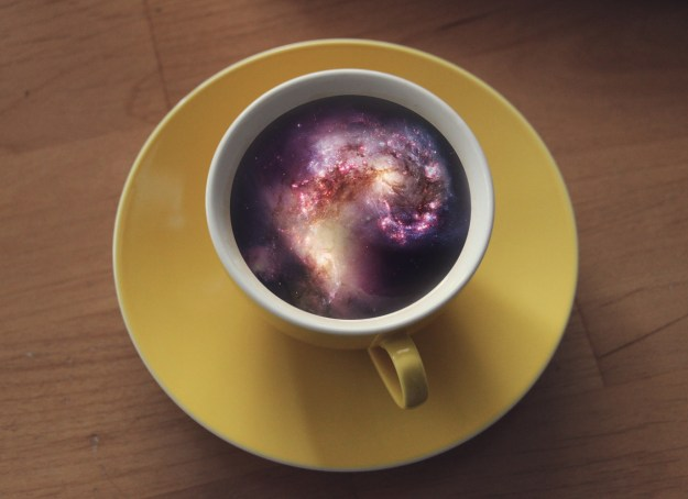 stunning-coffee-cup-manipulations-by-witchoria-08