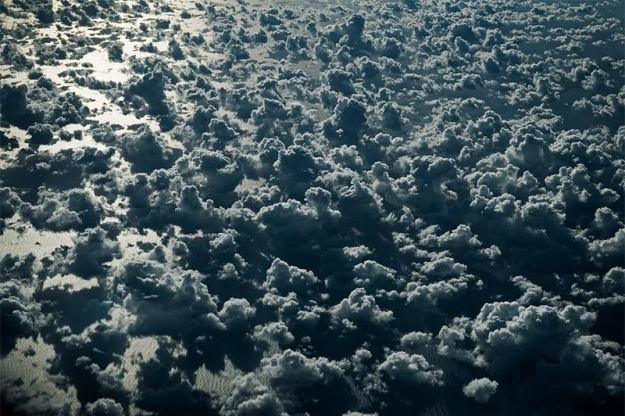 the-7-most-jaw-dropping-cloud-formations-14