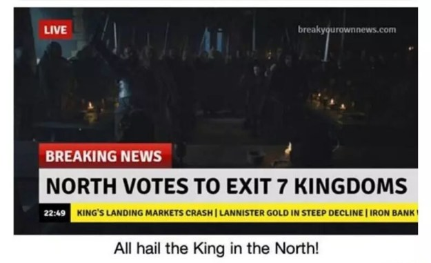best-of-game-of-thrones-season-6-memes-13