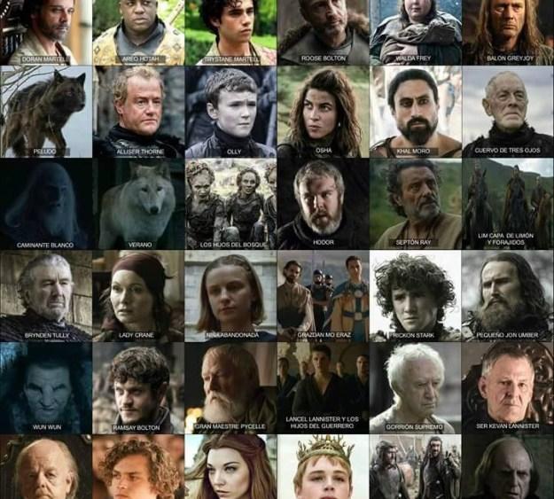 best-of-game-of-thrones-season-6-memes-25