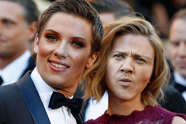 craziest-celebrity-face-swaps-18