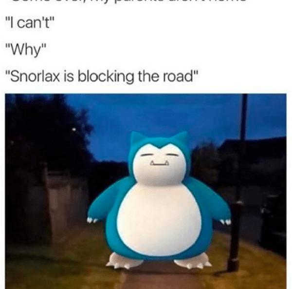 funniest-pokemon-go-memes-02