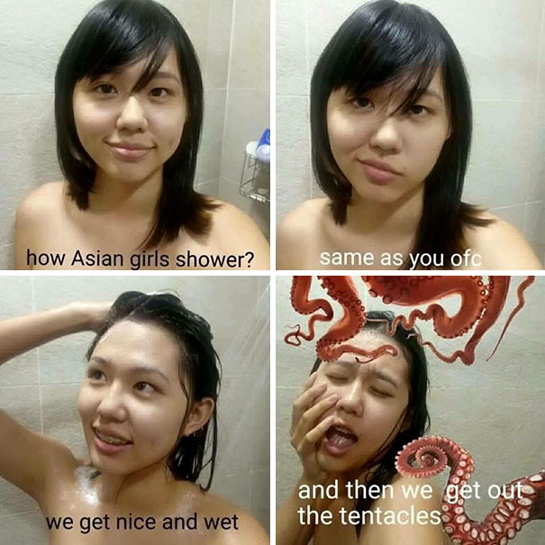hilarious-how-people-shower-memes-02