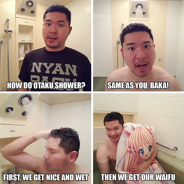 hilarious-how-people-shower-memes-10