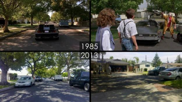 movie-scenes-throughout-time-revisited-35-hq-photos-06