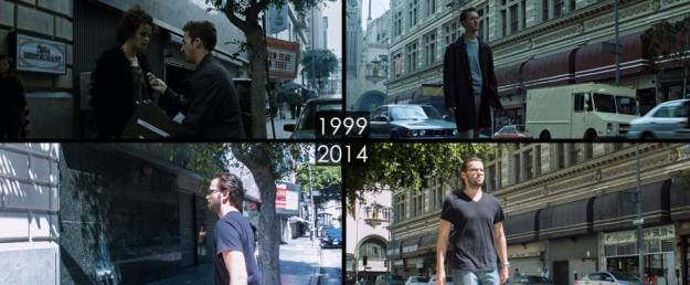 movie-scenes-throughout-time-revisited-35-hq-photos-15