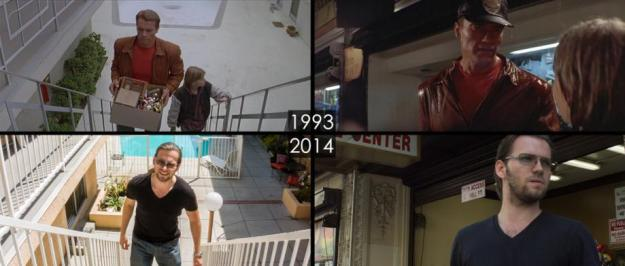movie-scenes-throughout-time-revisited-35-hq-photos-16