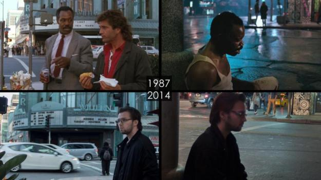 movie-scenes-throughout-time-revisited-35-hq-photos-23