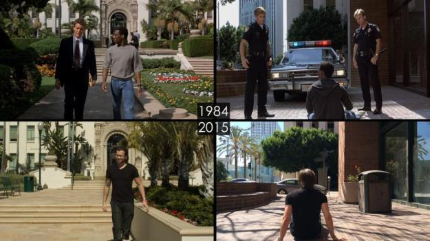 movie-scenes-throughout-time-revisited-35-hq-photos-24
