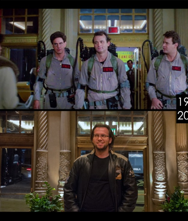 movie-scenes-throughout-time-revisited-35-hq-photos-28
