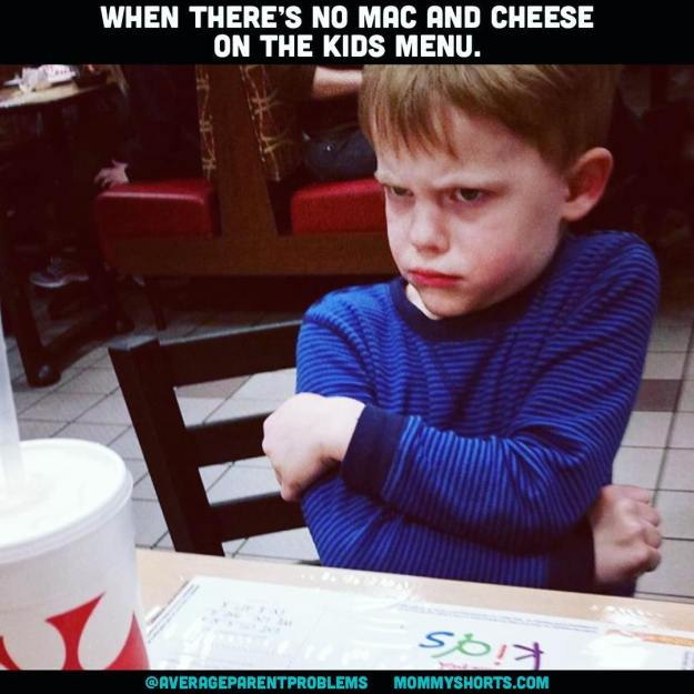 the-most-typical-parenting-problems-you-dont-know-about-10