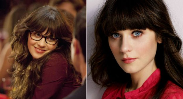 top-10-nerdy-actors-that-are-actually-hot -in-real-life-10