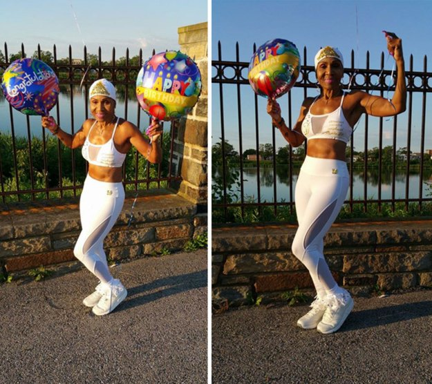 worlds-fittest-grandma-body-builder-just-celebrated-her-80th-birthday-01