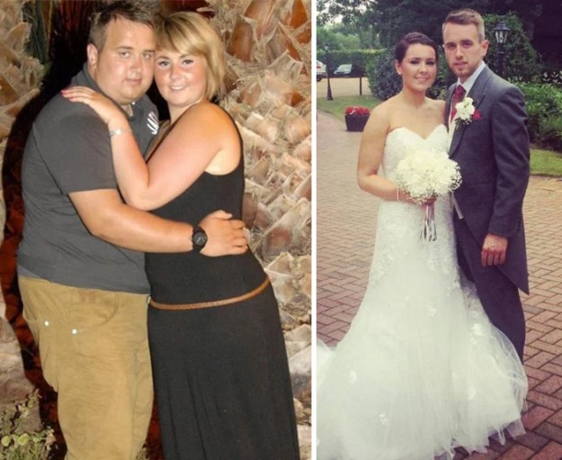 before-and-after-photos-of-couples-losing-weight-together-02