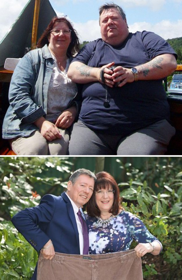 before-and-after-photos-of-couples-losing-weight-together-04
