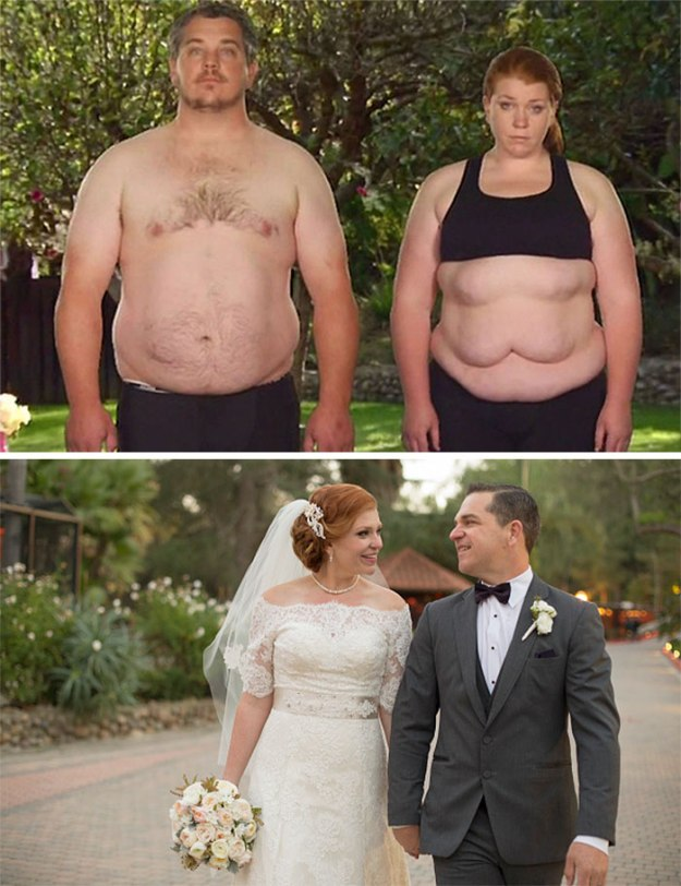 before-and-after-photos-of-couples-losing-weight-together-10