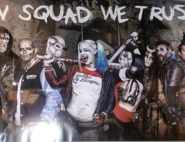 fascinating-suicide-squad-movie-facts-01