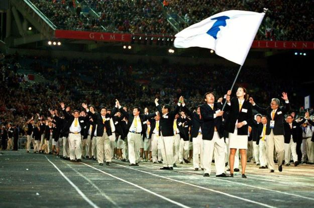 most-powerful-olympics-images-08